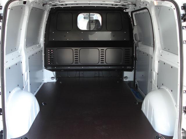vito 447 ab 2014 transporter bodenplatte braun kurz mittel. Black Bedroom Furniture Sets. Home Design Ideas